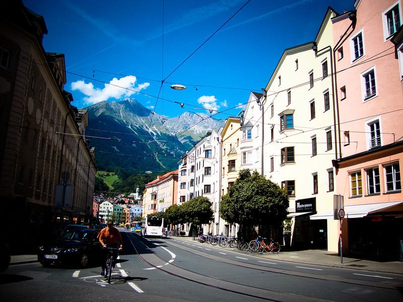 austria street 2