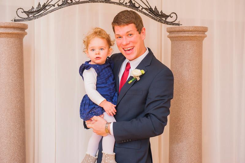 john-lauren-burgoyne-wedding-355.jpg