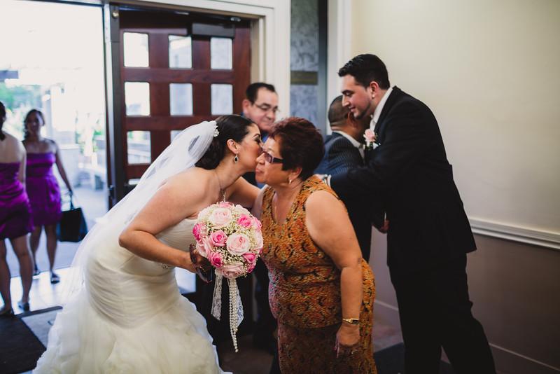 2015-10-10_ROEDER_AliciaAnthony_Wedding_CARD2_0251.jpg