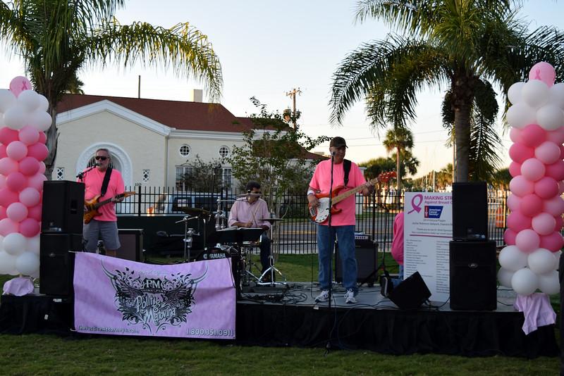 2014 Making Strides Against Breast Cancer in Daytona Beach (6).JPG