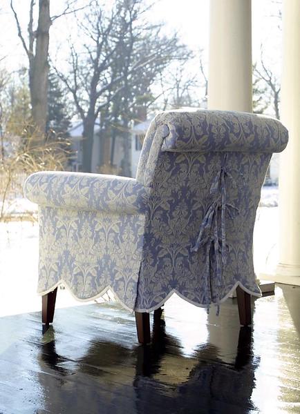 Furniture | Bedding Photography, Lafayette, Indiana