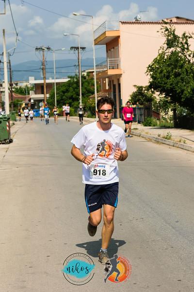 3rd Plastirios Dromos - Dromeis 5 km-39.jpg