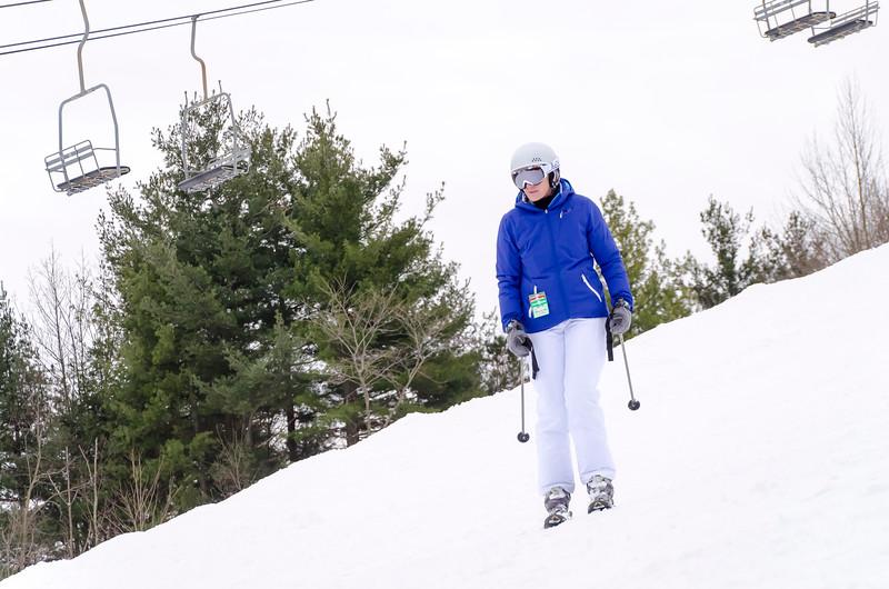Snow-Trails-5244.jpg