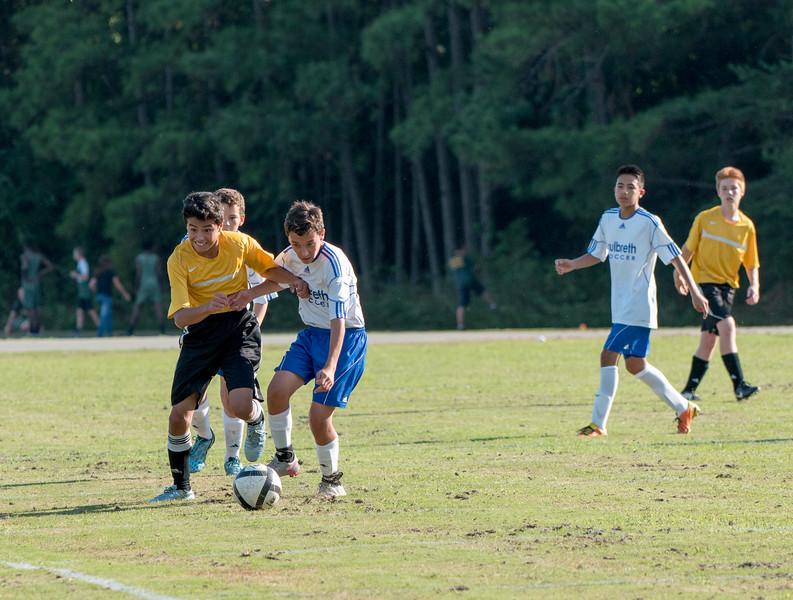 SoccerVsStanback-002.jpg