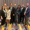 2019 ABA Summit
