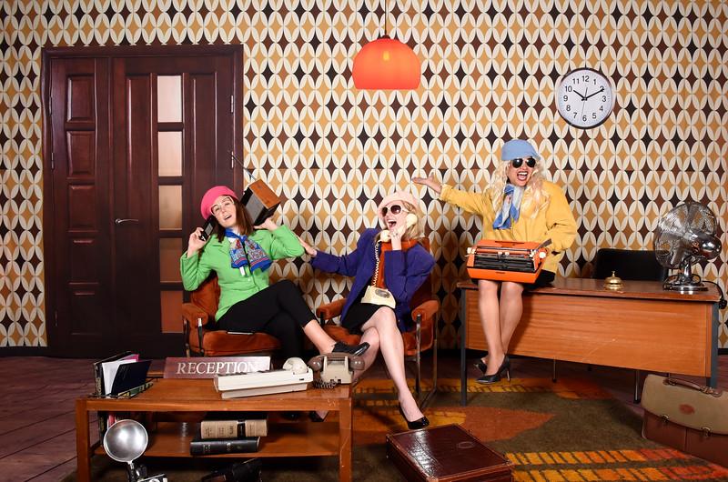 70s_Office_www.phototheatre.co.uk - 233.jpg