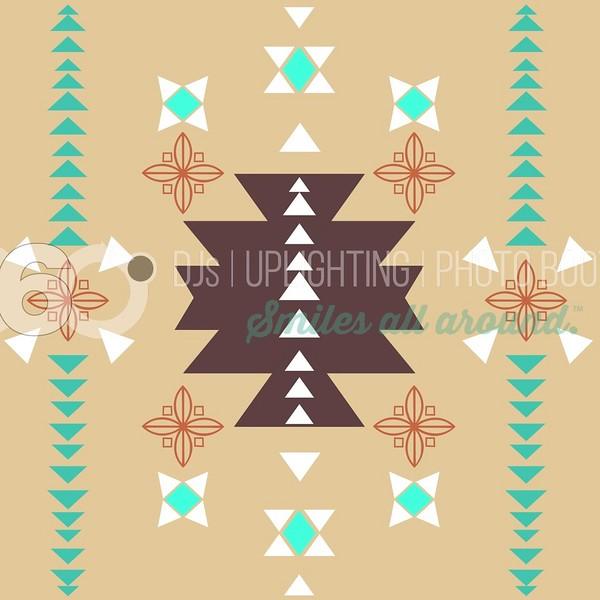 Southwest-Pattern_batch_batch.jpg