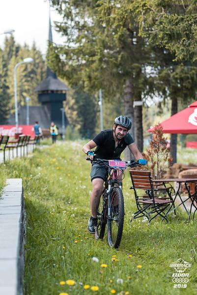 bikerace2019 (46 of 178).jpg