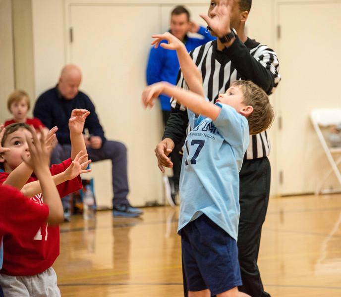 Tarheel Basketball-17.jpg
