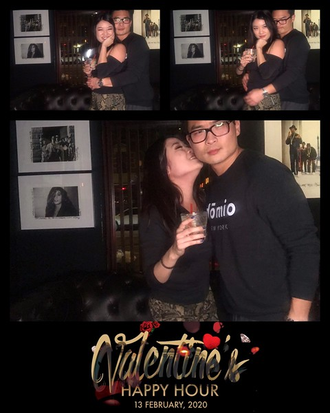 wifibooth_6762-collage.jpg