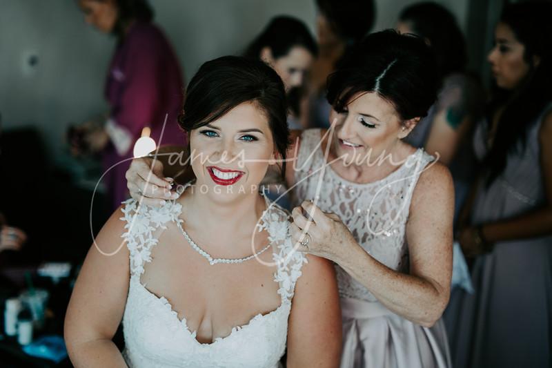 des_and_justin_wedding-2132-2.jpg
