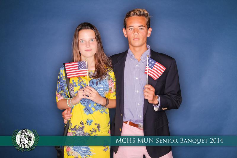 MCHS MUN Senior Banquet 2014-212.jpg