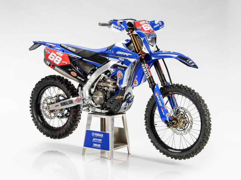 2017_OUTS_static_WR250F_MCCANNEY_005.jpg