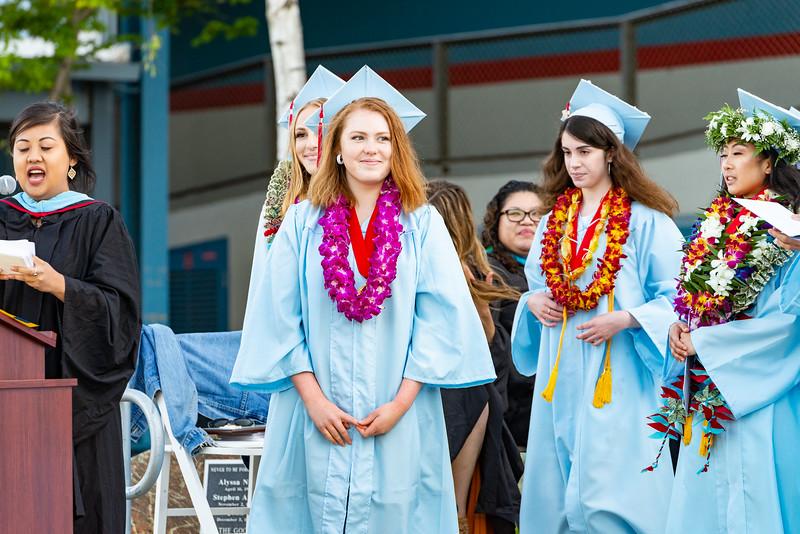 Hillsdale Graduation 2019-10599.jpg