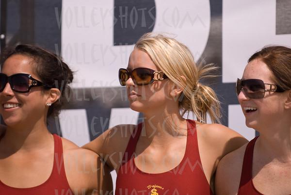2008 CBS ALT Games Collegiate Nationals Beach Volleyball (Not Watermarked)