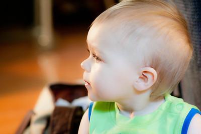 Henry 7-22-2012