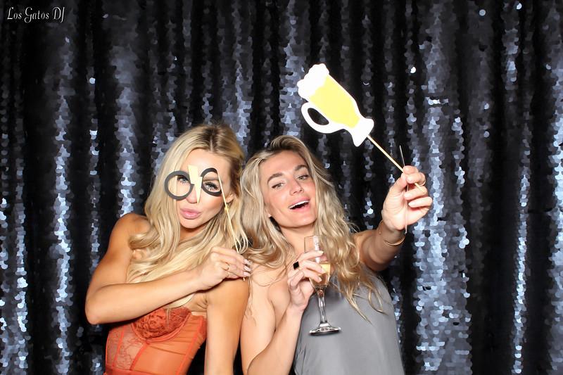 LOS GATOS DJ & PHOTO BOOTH - Jessica & Chase - Wedding Photos - Individual Photos  (241 of 324).jpg