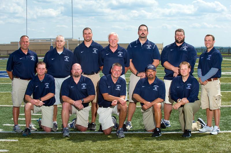 2013-2014-Football_Coach_452.jpg