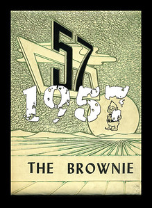 Volume XVIII - 1957