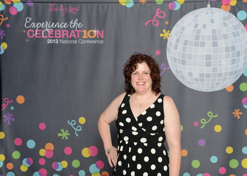 NC '13 Awards - A2-412.jpg