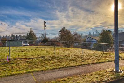 7211 S Oakes St Tacoma, Wa.