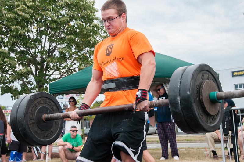 TPS Strongman 2015_Aug 2015__ERF0696.jpg