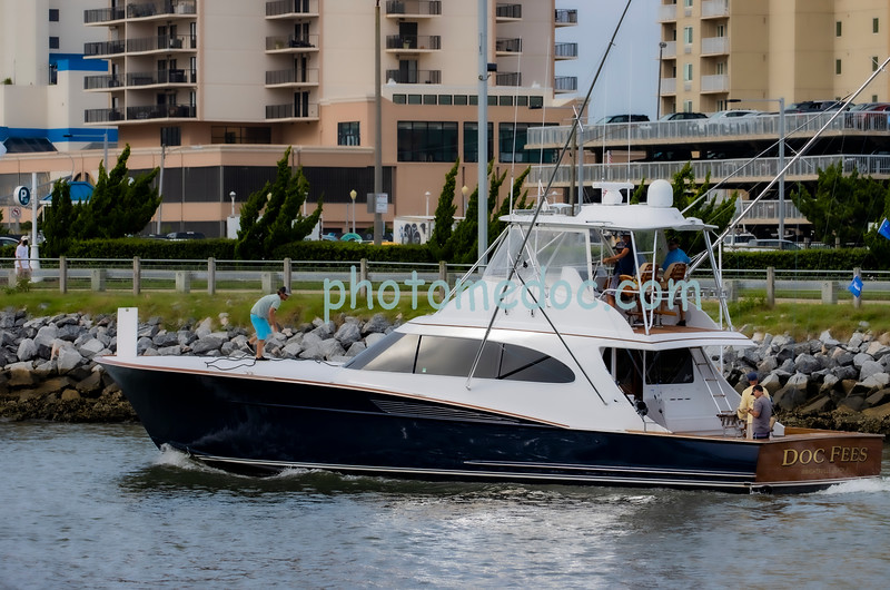 Marlin fishing competition 8 22 2020