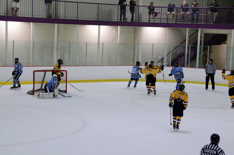 150904 Jr. Bruins vs. Hitmen-193.JPG