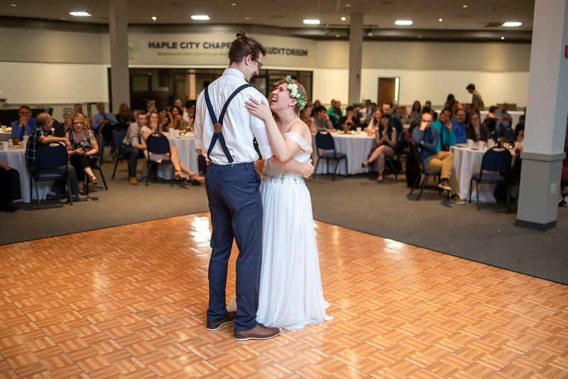 Taylor & Micah Wedding (0866).jpg