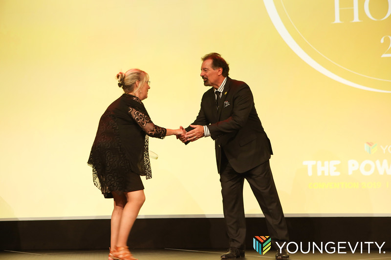09-20-2019 Youngevity Awards Gala ZG0207.jpg