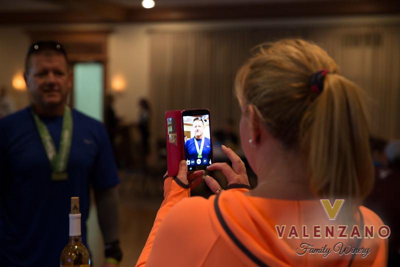 Valenzano Wine 5K 2015 - 01328.jpg