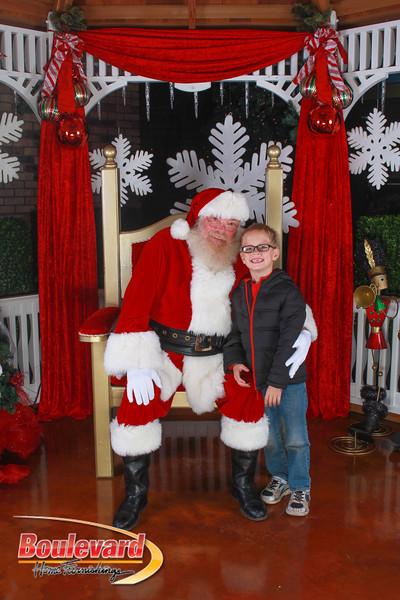 Santa 12-10-16-17.jpg