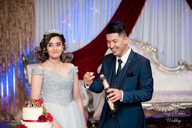 Saroj Eshika Wedding - Web_final (363).jpg