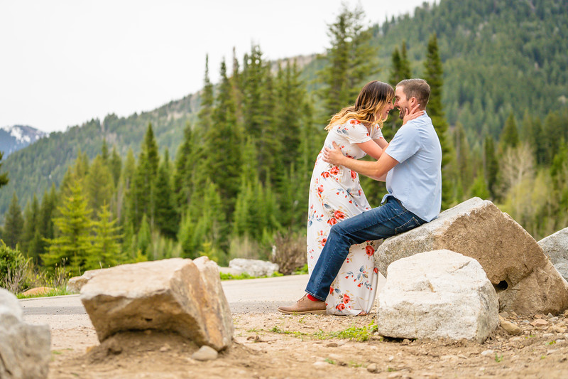 jordan pines wedding photography ryan hender films ashley + ty-15.jpg