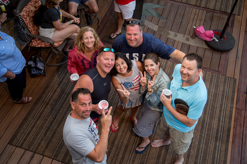7-2-2016 4th of July Party 0835.JPG
