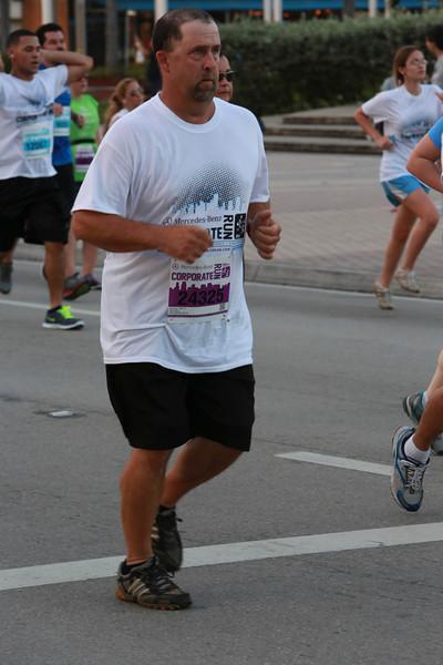 MB-Corp-Run-2013-Miami-_D0671-2480617531-O.jpg