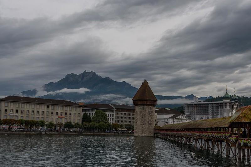 Lucerne (11 of 21).jpg