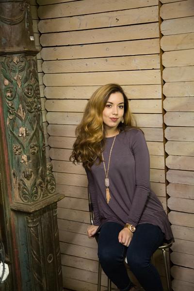 Amanda Senior -0808.jpg