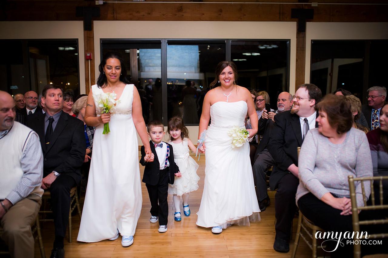 danielleheather_weddingblog22