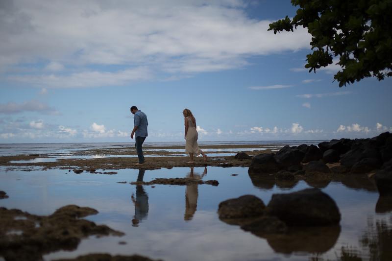 Kauai maternity photography-7.jpg