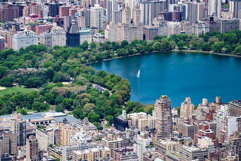NYC_Aerial_01.jpg