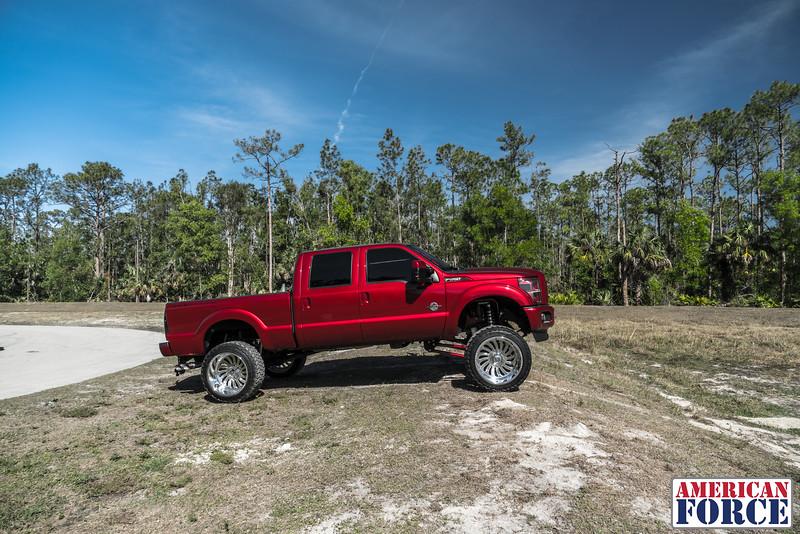 Cody-Mills-RubyRed-2016-Ford-F250-Polish-24x14-Flex-@codymillfl-180201-DSC00117-13.jpg