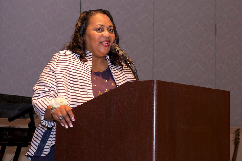 The Link's Incorporated Orlando (FL) Chapter 65th Anniversary - 154.jpg
