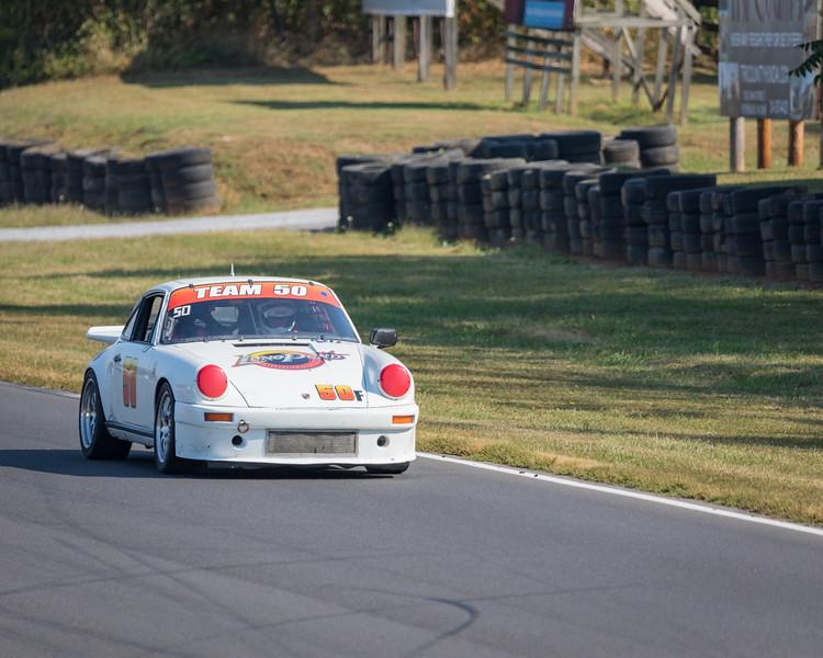 20190922_1191_PCA_Racing_Day2_Eric.jpg
