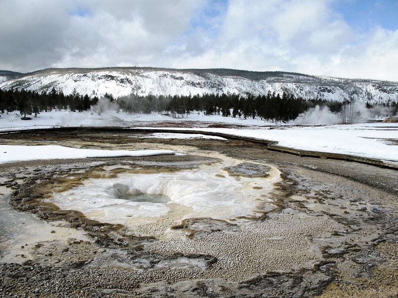 Yellowstone_121.jpg