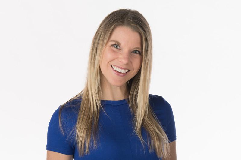 Courtney Marketing Photo Proofs (9 of 292).jpg