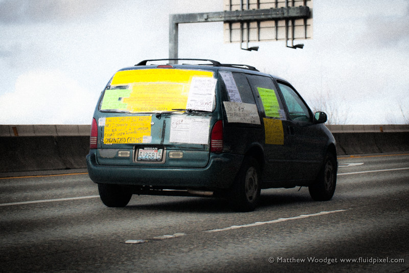Woodget-140309-047--crazy, marketing - 04016029, marketing - activity, minivan.jpg