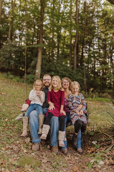 Bell Family-17.jpg