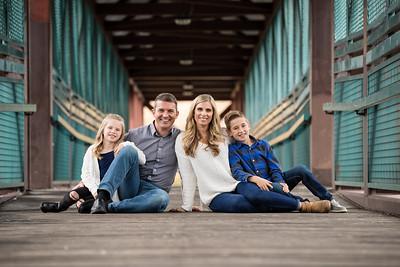 Weldon Family Portraits OCT 2020