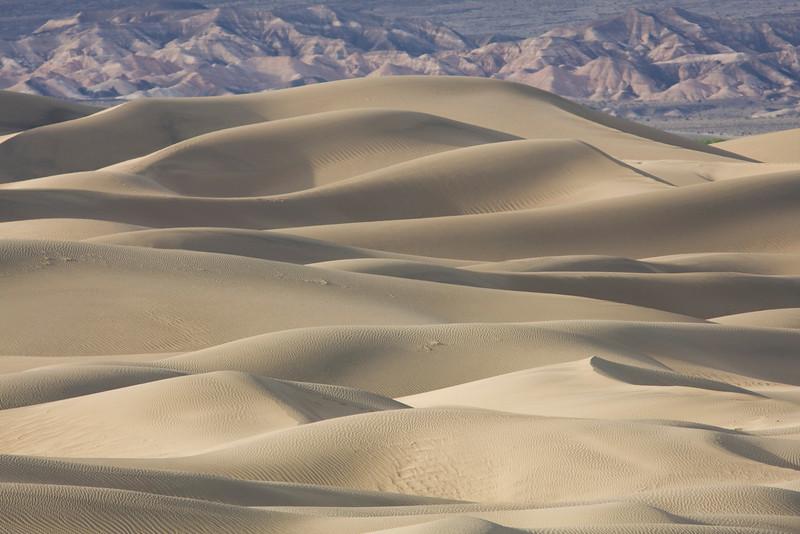 Death Valley20090409_015.jpg